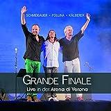 Produkt-Bild: Grande Finale,Live in der Arena di Verona