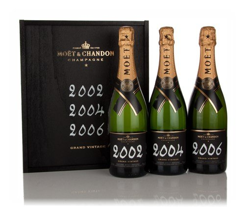 moet-chandon-grand-vintage-blanc-collection-vintage-champagne
