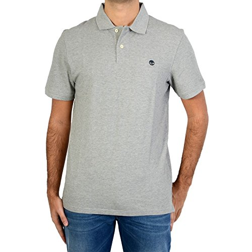 timberland-ss-millers-river-pol-medium-grey-polo-homme