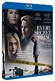 Ogni Cosa è Segreta (Blu-Ray)