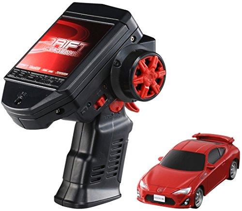 drift-package-nano-06-toyota-86-red