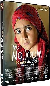 """Afficher """"Moi Nojoom, 10 ans divorcée"""""""