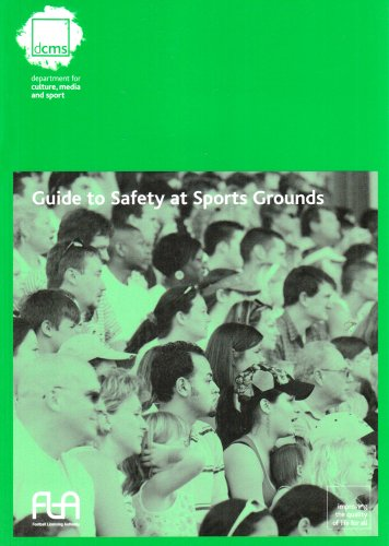 guide-to-safety-at-sports-grounds