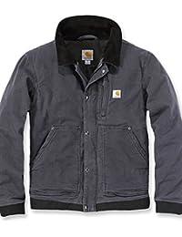 Carhartt Abbigliamento protettivo it Amazon tecnico e n8R5WZ