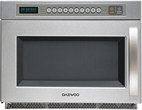 daewoo-kom-9f2ct-microondas-profesional-27-litros-2-magnetrones-inoxidable