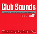 Club Sounds,Vol.84