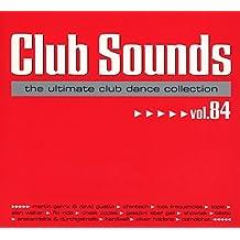 Club Sounds,Vol.84
