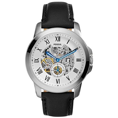 fossil-me3053-reloj-de-hombres