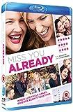 Miss You Already [Blu-ray] [2015]