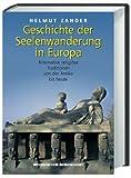 Geschichte der Seelenwanderung in Europa: Alternative religiöse Traditionen von der Antike bis heute - Helmut Zander