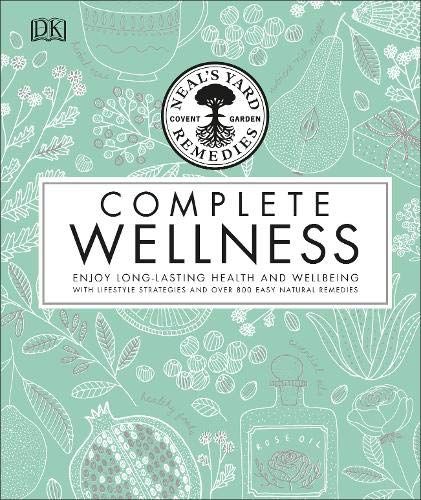 Neal's Yard Remedies Complete We...