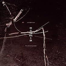 Begynnelser (2x10'/GTF+2CD/LTD) [Vinyl LP]