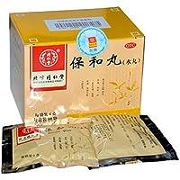 Tong Ren Tang Bao He Wan (6g*10 bags) Helps Digestive Problems Gastric Acid Bloating preisvergleich bei billige-tabletten.eu
