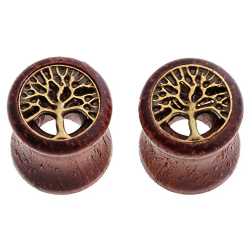 jovivi-pair-sono-wood-brass-tree-of-life-inlay-plugs-double-flare-tunnels-ear-gauges-0g