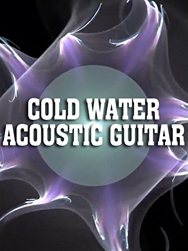 cold-water-justin-bieber-acoustic-guitar-lyn-cover