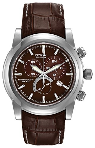 citizen-mens-eco-drive-chronograph-stainless-watch-at0550-11x
