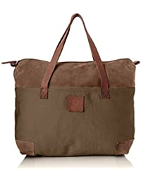 C.Oui Brussels 15 - Bolso Tote