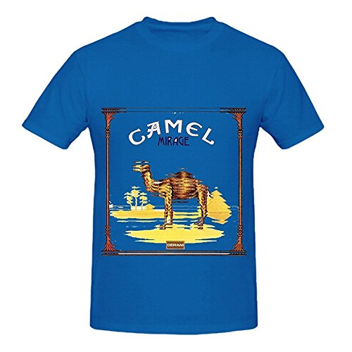 camel-mirage-greatest-hits-men-o-neck-graphic-tee-shirts-large