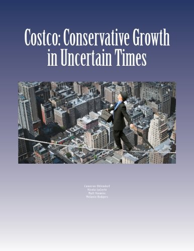 costco-conservative-growth-in-uncertain-times