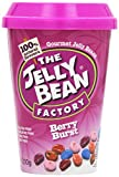 The Jelly Bean Factory Berry Burst Cup