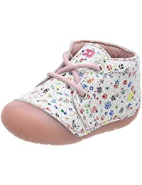 watch 1de87 33393 Suchergebnis auf Amazon.de für: Richter Kinderschuhe: Schuhe ...