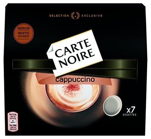carte-noire-cappuccino-42-dosettes-souples-lot-de-6-x-7