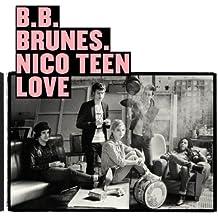 Nico Teen Love (Deluxe)