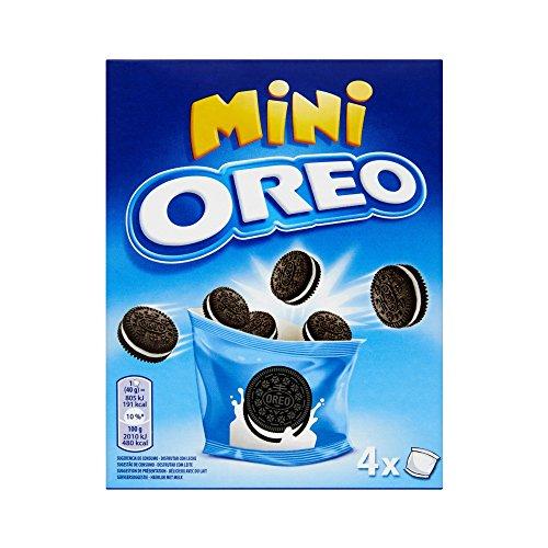 oreo-biscuits-mini-4-x-40-g