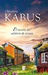 El secreto del solsticio de verano par Kabus