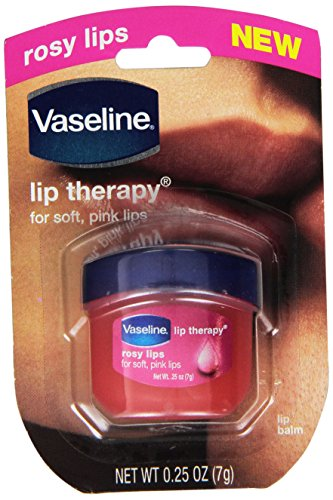 vaseline-lip-therapy-rosy-lips-025-oz-by-vaseline