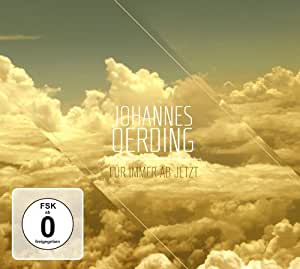 Für Immer Ab jetzt (Handsignierte Fanbox 2 CDs + DVD inkl. Fotokarten + Kofferanhänger / exklusiv bei Amazon.de)