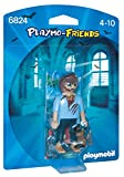 Playmobil - 6824 - Mutant loup-garou