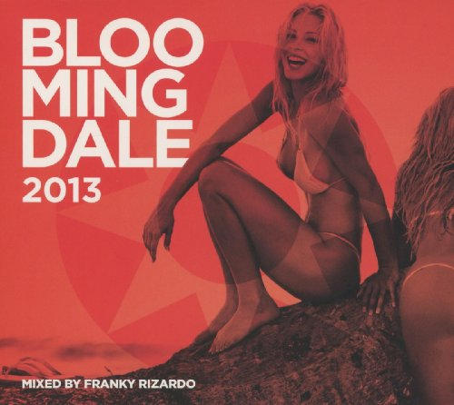 bloomingdale-2013-import-anglais
