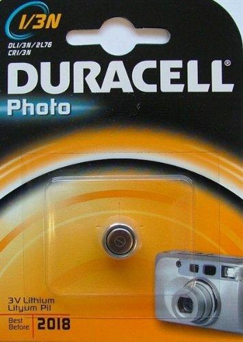 duracell-dl1-3n-lithium