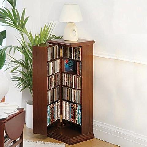 Cavendish-Media Storage armadio-Tavolino da salotto, unità in