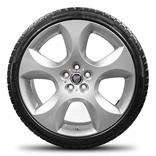 jaguar-20-pulgadas-llantas-neumaticos-xf-cc9-brake-llantas-deportes-de-invierno-invierno-ruedas