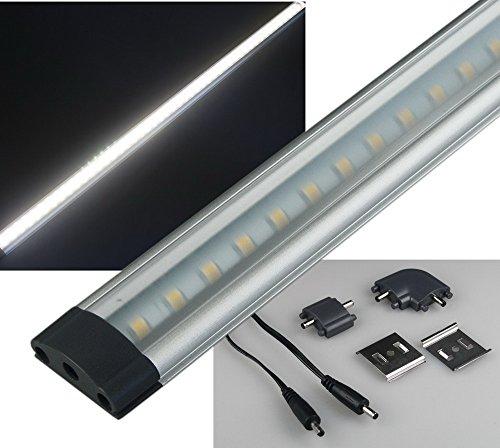 LED Unterbauleuchte 'CT-FL80' 80cm