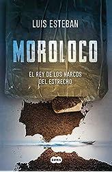 Descargar gratis Moroloco en .epub, .pdf o .mobi