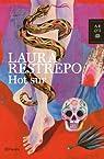 Hot sur par Restrepo