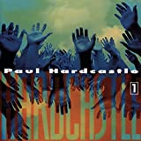 Paul Hardcastle: Vol.1-Hardcastle (Audio CD)