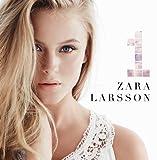 Songtexte von Zara Larsson - 1