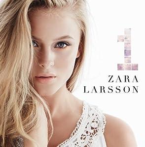 Zara Larsson in concerto