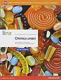 Chimica smartLIM. Per gli Ist. professionali alberghieri. Con e-book. Con espansione online. Con libro