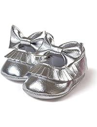 happylove - Zapatos de tacón  chica niña