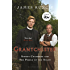 Sidney Chambers and The Perils of the Night (Grantchester Mysteries Book 2)