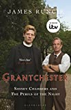 Sidney Chambers and The Perils of the Night (Grantchester Mysteries Book 2) by James Runcie