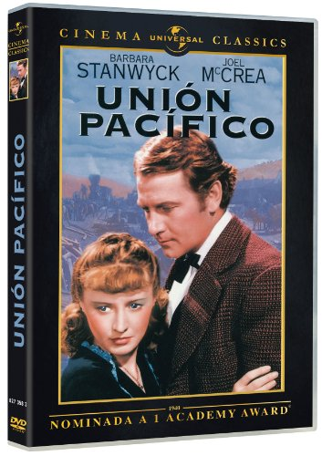 union-pacifico-1939-region-2-spanish-edition-
