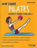 Mon cahier Pilates NE