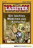 Lassiter 2416 - Western: Ein leichtes Mädchen aus Kentucky (German Edition)