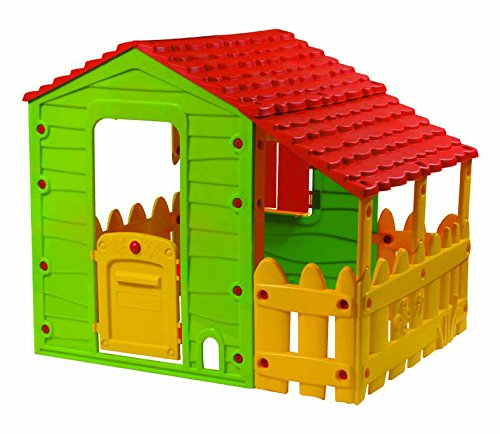 farm-ville-casetta-per-bambini-casetta-da-giardino-dimensioni-118-x-146-x-127-cm-il-divertimento-per